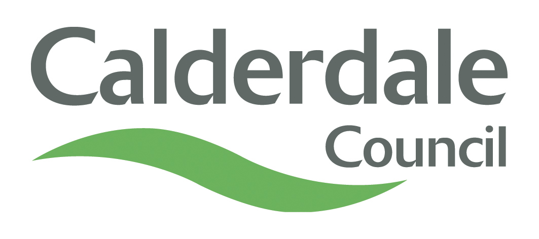 Council Logo Colour