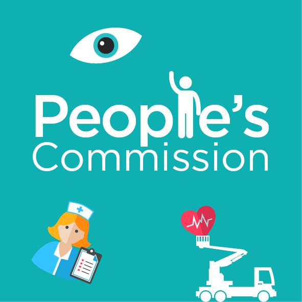 People's Commission