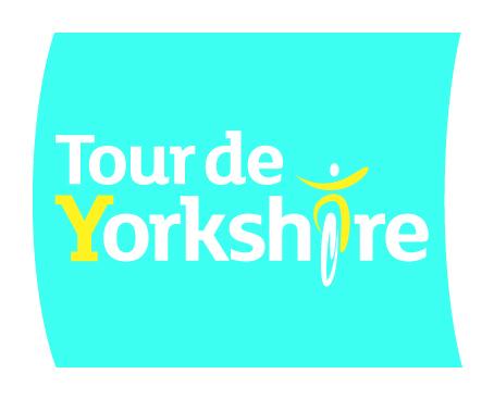 TDY logo