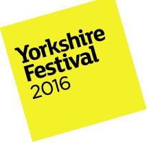 YFest logo