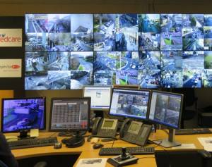 new era for cctv in calderdale | news centre official