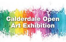 calderdale_open_logo