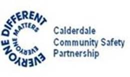 Community safety partnership