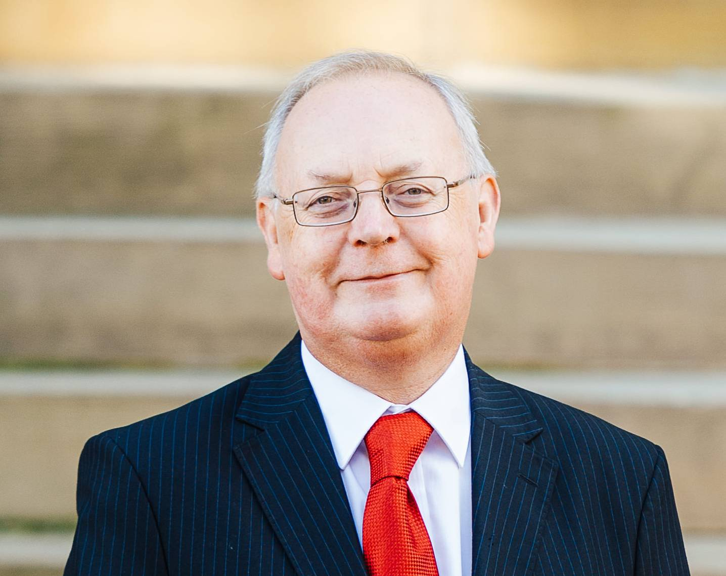 Cllr Tim Swift