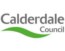 Calderdale Council