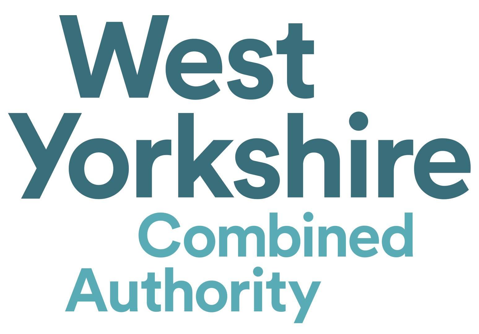 WYCA logo